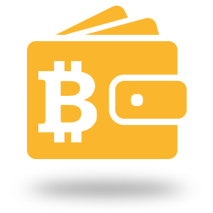golden bitcoin icon png 24